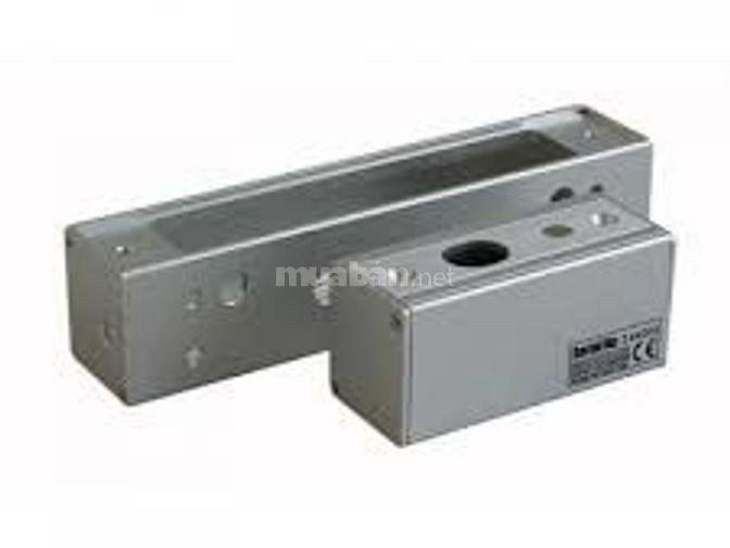 Chuyên cung cấp các loại khóa chốt điện từ, khóa lực điện từ, nút nhấn
