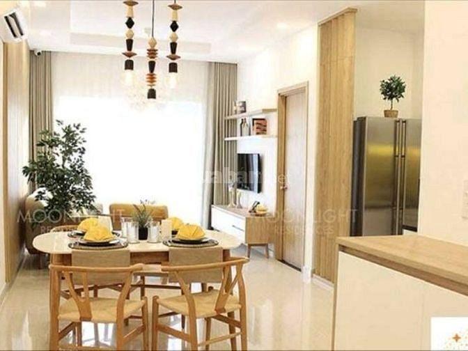 Mở bán dự án liền kề Aeon Bình Tân, chỉ 1,2 tỷ/căn chiết khấu 18%