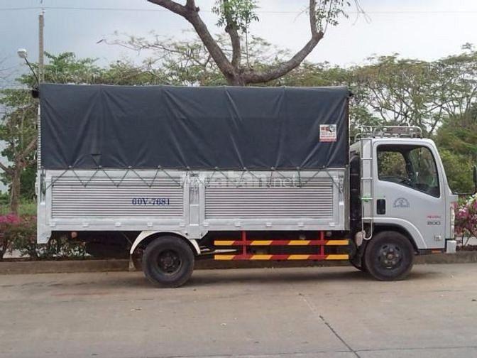 Bạn cần thuê xe tải tại biên hòa đồng nai ??.hay liên hệ với chúng tôi