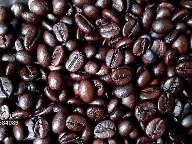 Làm thế nào để mua cà phê hạt sạch nguyên chất ở đâu rẻ nhất hcm?