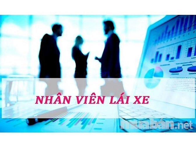 Trương Văn Dũng sn 1984, Hộ Khẩu HN tìm việc lái xe văn phòng