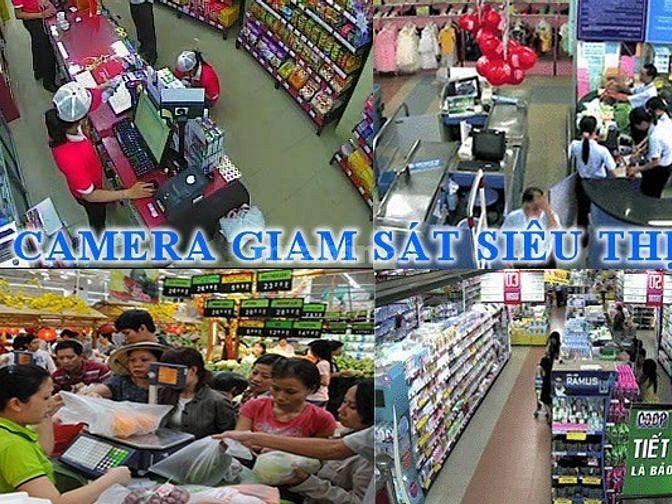 Tuyển nam/nữ bảo vệ an ninh, quẹt thẻ, giữ giỏ làm ở Lotte mart