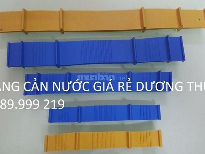 Băng cản nước PVC KN92 chính hãng chất lượng giá rẻ nhất