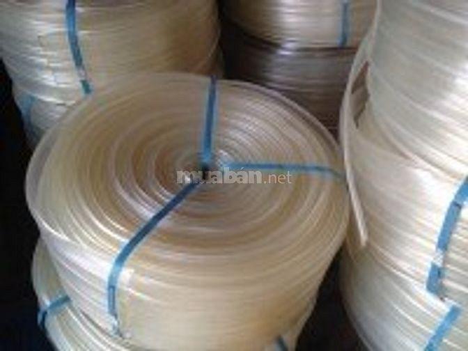 Khớp nối PVC KN92  , tấm nhựa ngăn nước KN92 giá rẻ