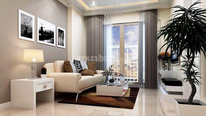 Mặt tiền Đào Trí quận 7, Hưng Thịnh mở bán block đầu tiên 27 triệu/m2