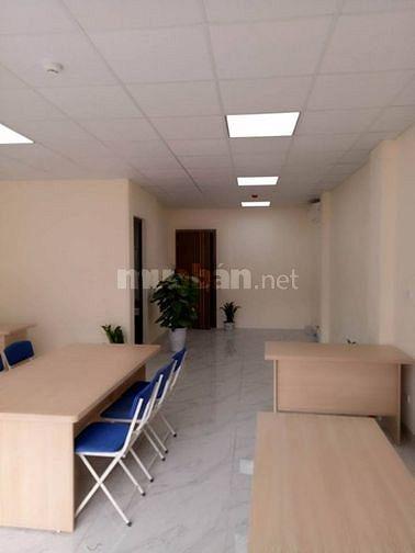 Chính chủ cho thuê Văn phòng Cầu Giấy, Thanh Xuân, Hoàng Mai