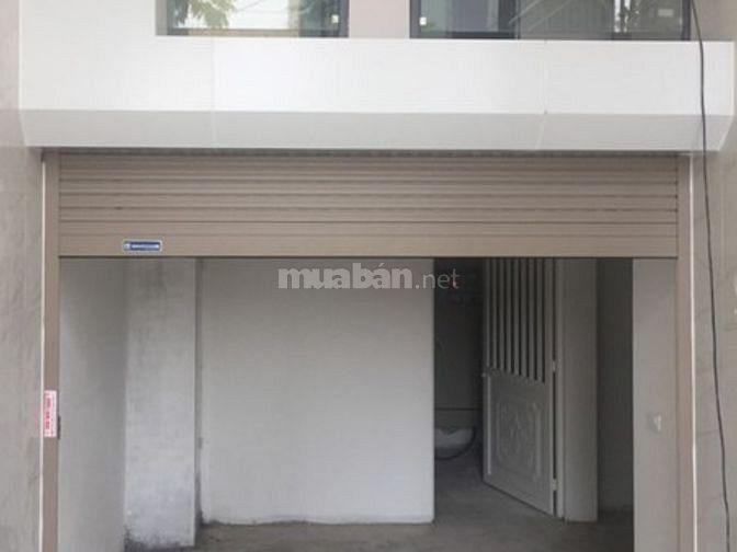 Cho thuê căn hộ CCMN Trung Văn mới khánh thành