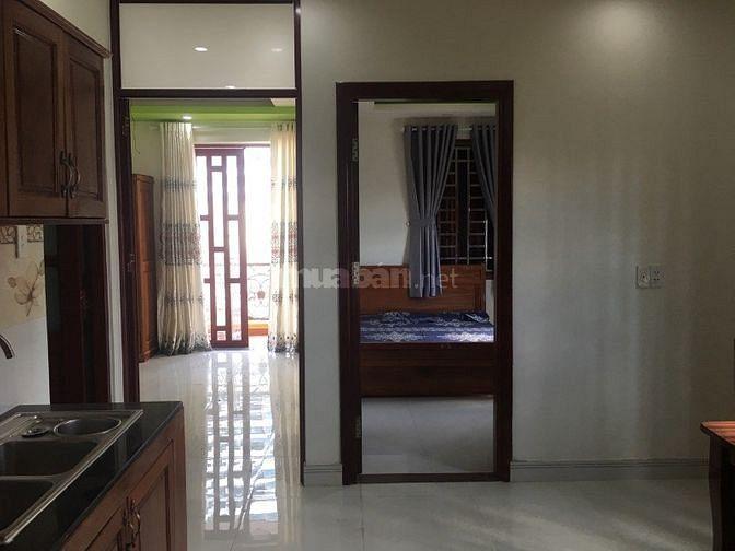 Cho thuê căn hộ dịch vụ/ phòng trọ/ căn hộ mini tại Q. Bình Thạnh