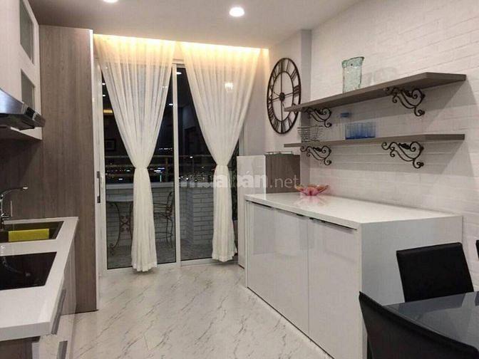 Bán gấp căn hộ Mường Thanh Luxury giá rẻ nhất thị trường1,950 tỷ