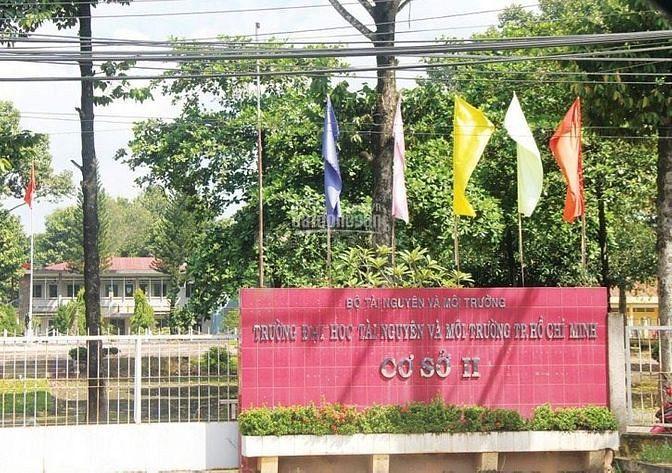 Mở bán căn hộ cao cấp nhất Biên Hòa, Đồng Nai