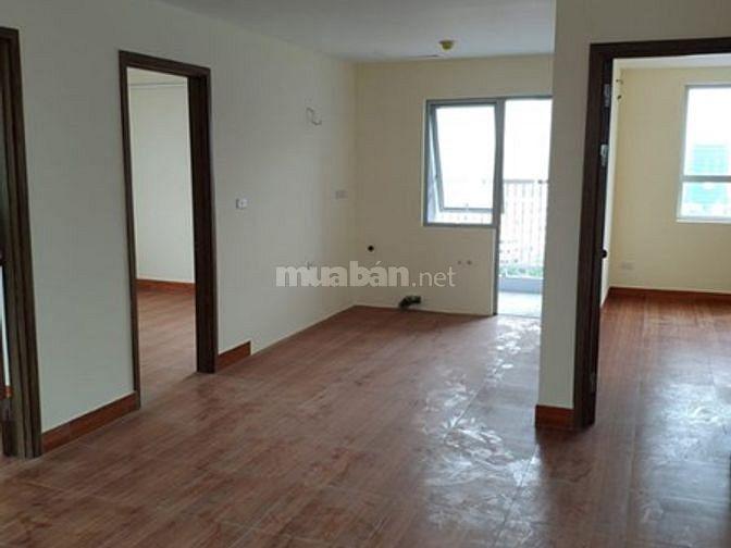 Cần bán căn hộ 3 phòng ngủ đẹp nhất chung cư 536 Minh Khai cạnh Times