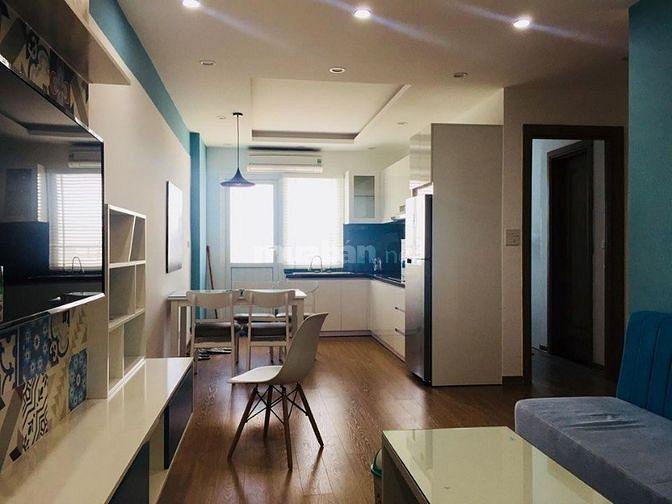 Bán gấp căn hộ Mường Thanh siêu rẻ 1,6 tỷ 2 ngủ 2 wc