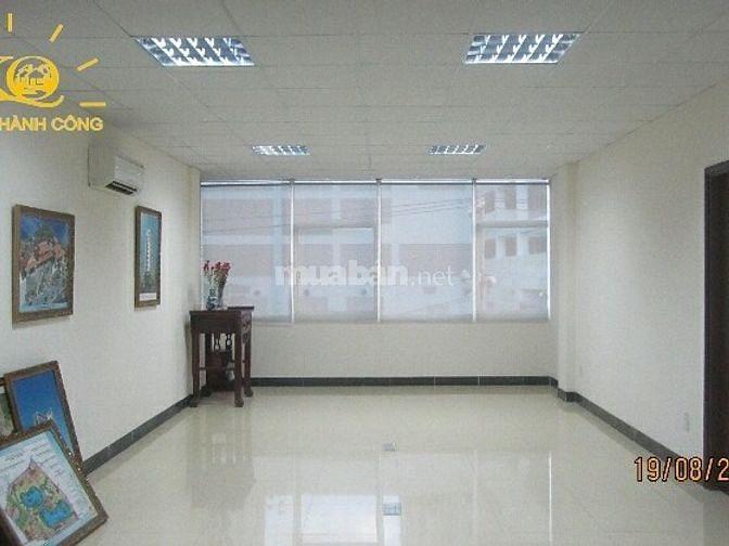 Cho thuê phòng lớn , nhà nằm mặt tiền đường gần bigc Thạnh, tân phú