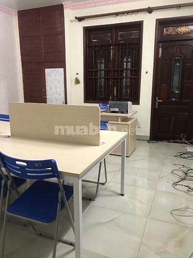 Cần Tuyển Nhân Viên Kinh Doanh Làm Việc Tại Văn Phòng