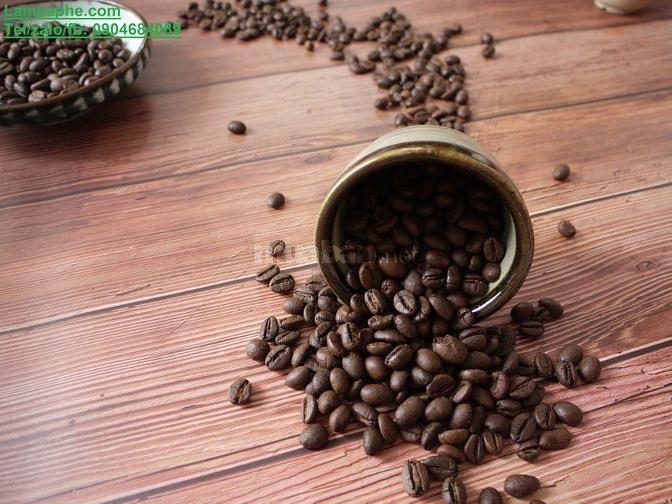 Cafe sạch nguyên chất 100% giá sỉ tại Quận 12, Hồ Chí Minh