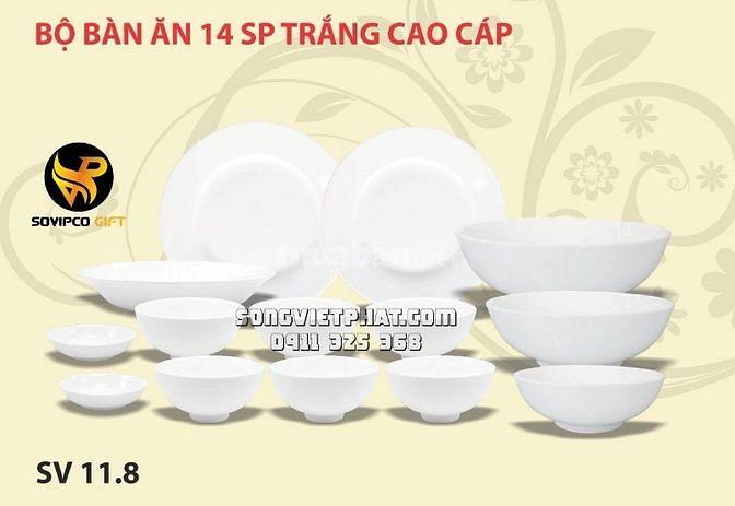 In bộ ấm chén tại Hà Tĩnh, cung cấp bộ ấm trà làm quà tặng Hà Tĩnh