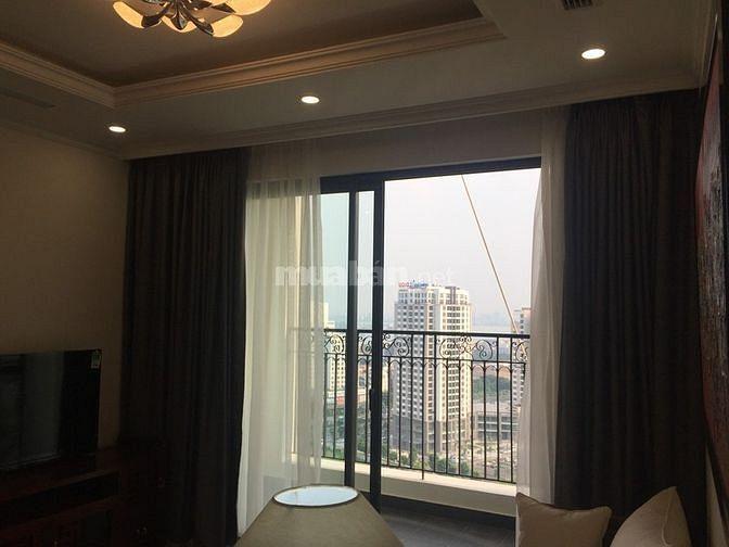 Chính chủ cần cho thuê căn hộ R3-2004 chung cư Sunshine Riverside