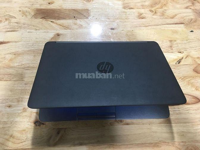 Laptop hp 640g1 Probook core i5 4300m