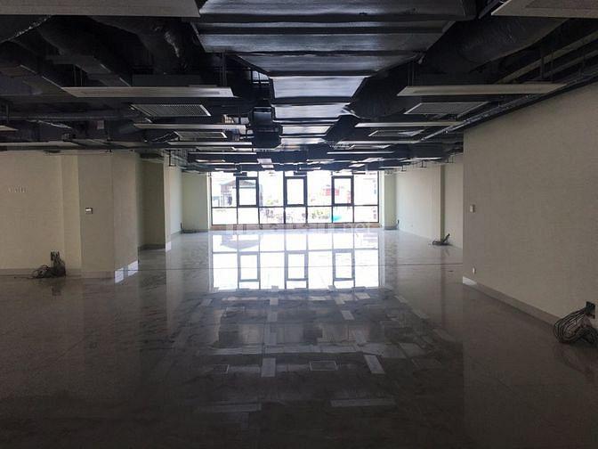 Cho thuê văn phòng 130m2, 250m2 phố Kim Mã, giá thuê chỉ 250 nghìn/m2