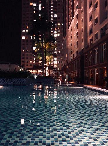 Bán căn hộ The Park Residence mặt tiền Nguyễn Hữu Thọ, sát Phú Mỹ Hưng