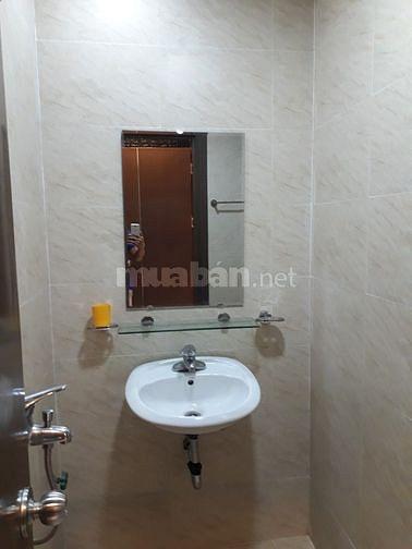 Cho thuê căn hộ mường Thanh Viễn Triều Nha Trang (chính chủ 7.5tr)