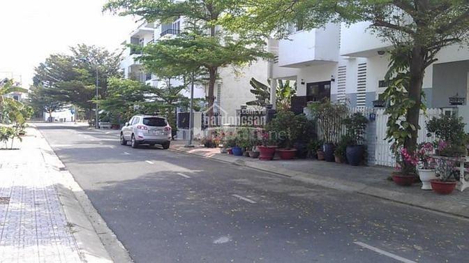 Ngày 20/10, Ngân hàng VIB HT thanh lý đất nền TPHCM ,gần BX Miền Tây