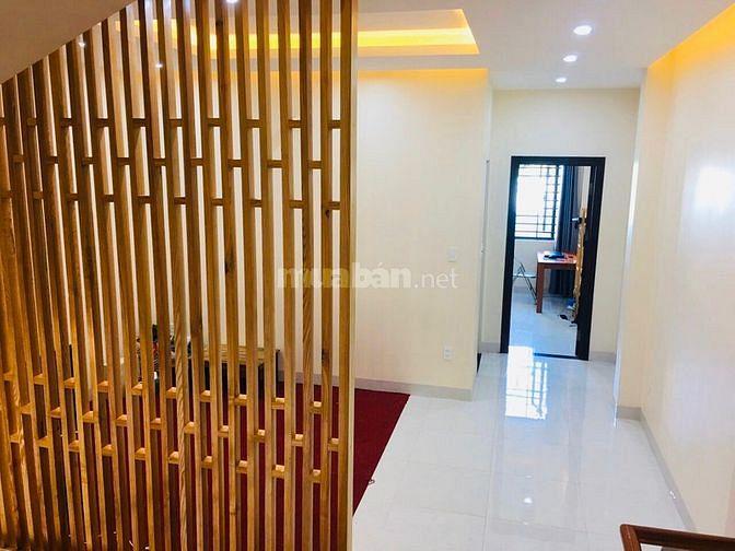 Bán nhà khu Cán Bộ Sân Bay -148 Phạm Phú Tiết; 3 tầng giá 8,5 tỷ