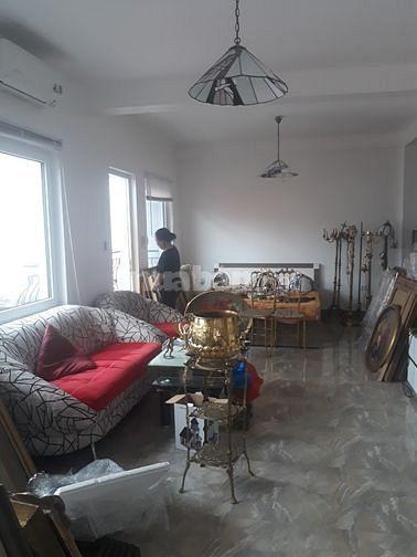 Cho thuê căn hộ thang máy đủ đồ phố Lý Nam Đế - Phan Đình Phùng
