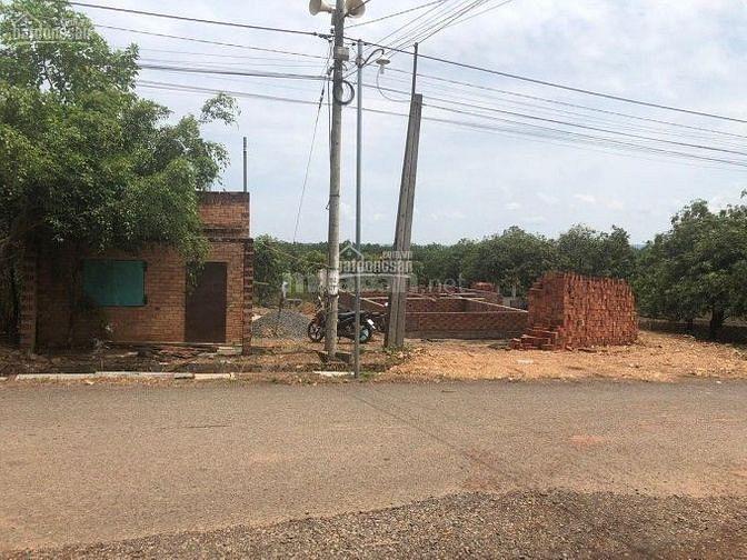 Chính chủ cần ra gấp lô đất ở Vĩnh Cửu, Đồng Nai, chỉ 178 nghìn/m2,