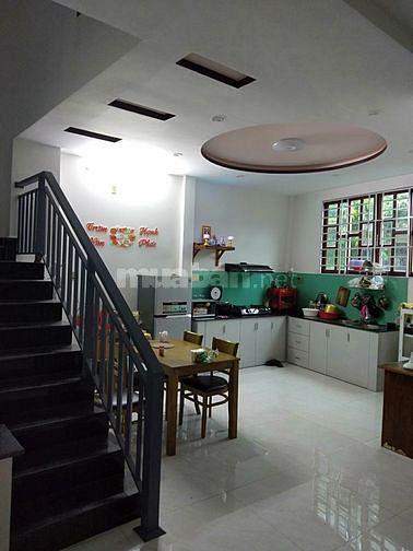 Nhà 2 tầng , 2 căn liền kề kiệt 193 Lê Trọng Tấn, cần tiền bán gấp