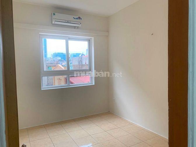 Bán căn hộ chung cư 137 Nguyễn Ngọc Vũ, Trung Hòa, Cầu Giấy