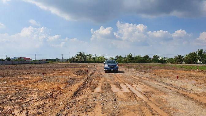 Kiếm tối thiếu 400 triệu trong 3 tháng tại Nhơn Trạch