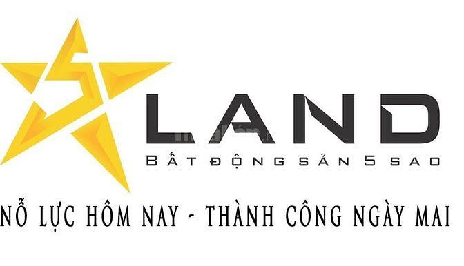 Bán biệt thự khu Phúc Lộc - khu VIP nhất quận Hải An