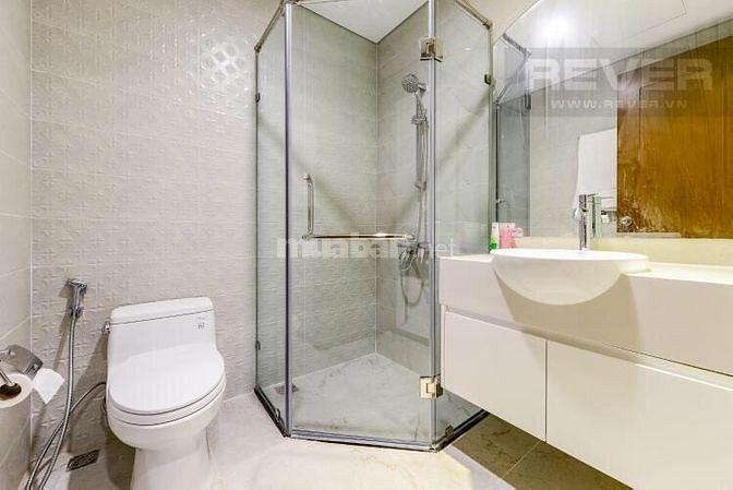 Cần bán căn hộ cao cấp Landmark 5 vị trí 09, tầng trung