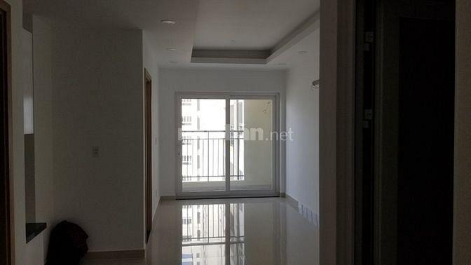 Cần tiền bán gấp căn hộ 68m2, 2PN-2WC, căn góc view đẹp chỉ 2.85tỷ