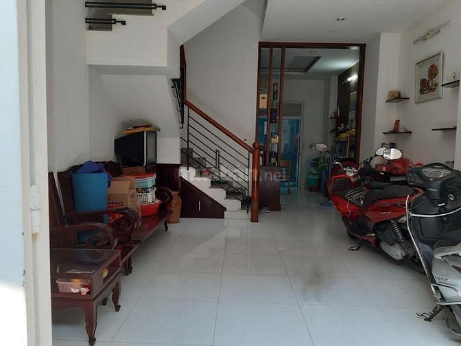 Bình Thạnh, phòng đẹp giá rẻ, ngay Đại Học Văn Lang, 3 triệu.