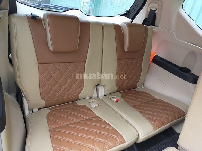 Cho thuê xe tự lái giá rẻ chỉ 500.000 đ /ngày-24H Q. Thủ Đức