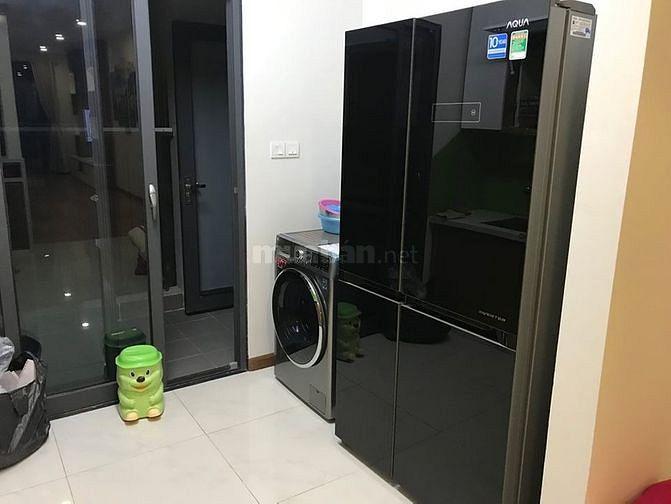 Cho thuê căn hộ tại discovery 302 cầu giấy,cao cấp, ngủ, 156m2 26tr/th