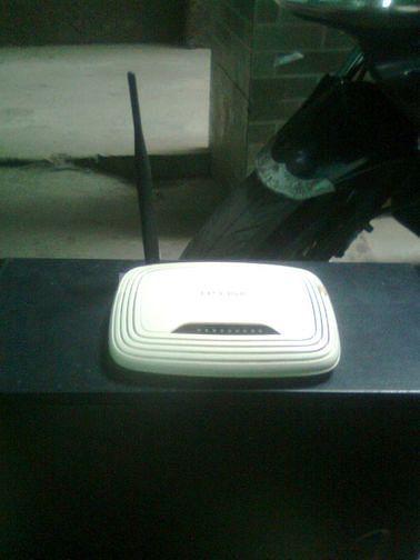 Wifi cũ các hãng giá rẻ tại Hà Nội