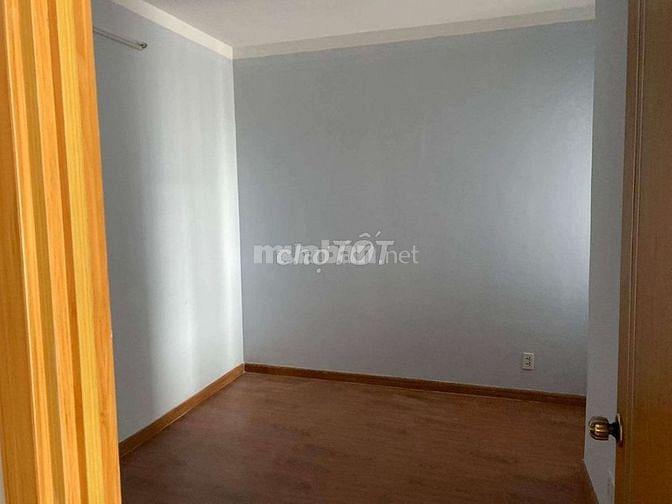 Cho thuê căn hộ Saigonres 2PN-2WC -MT Nguyễn xí