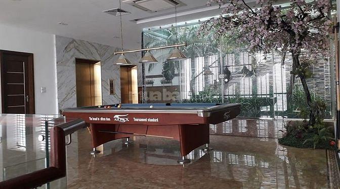 Siêu phẩm mặt phố Nguyễn Xiển 9 tầng mt 8.2m, 130m2 46 tỷ hiếm, lô góc