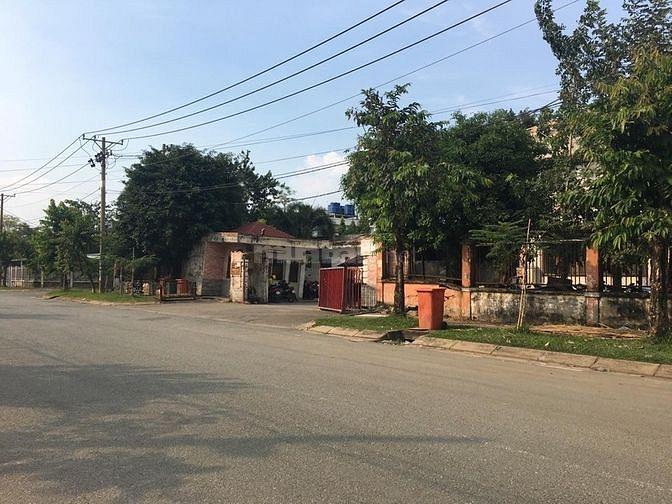 Tôi định cư Mỹ nên cần bán đất+xưởng doanh nghiệp KCN Nhị Xuân-Hóc Môn