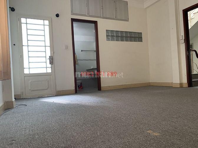 Villa - Văn Phòng 7x20m, 3 Lầu , P. An PHÚ , Quận 2