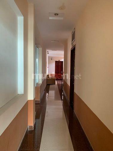 Phòng Trọ Cao Cấp, Full nội thất 25m2, Tây Thạnh_Tân Phú