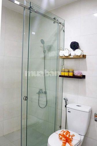Thuận An – Bán căn hộ 2PN, trả trước 350tr, cuối năm 2020 nhận nhà ở