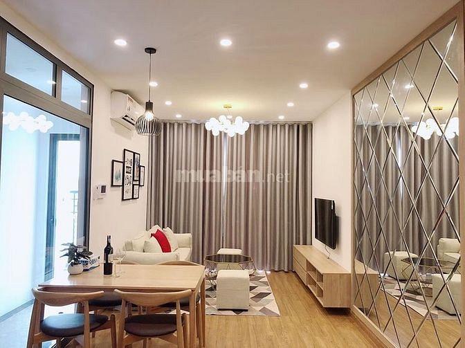 Chính chủ bán căn 2 ngủ 80m2 đã có sổ chung cư Imperia Garden