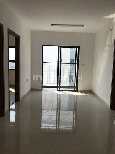 Cho thuê chung cư Hope Residence- Long Biên, S:70m2. Gía 6-7tr /tháng