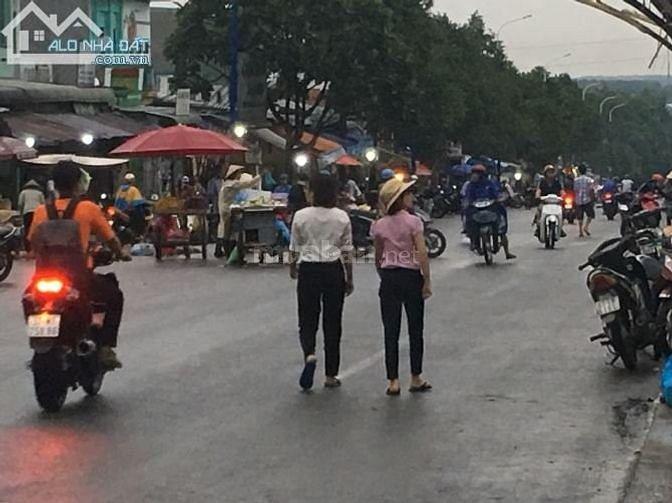 Bán Đất MT Thủ Khoa Thừa,tx.Thủ Thừa- Long An.745 Triệu/162m2