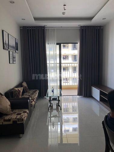 Bán gấp căn hộ cao cấp A1 Riversie (Era Town) thanh toán 750tr ở ngay