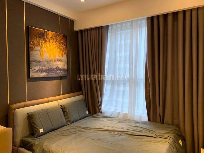 Bán CH Golden Mansion - Novaland Đầy đủ nội thất 3.8 tỷ 69m2 Phổ Quang
